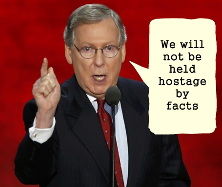 mitch-mcconnell_hostage-to-facts