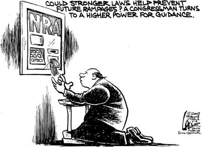 nra-cartoon