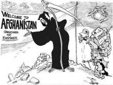 obama_troops_cartoon