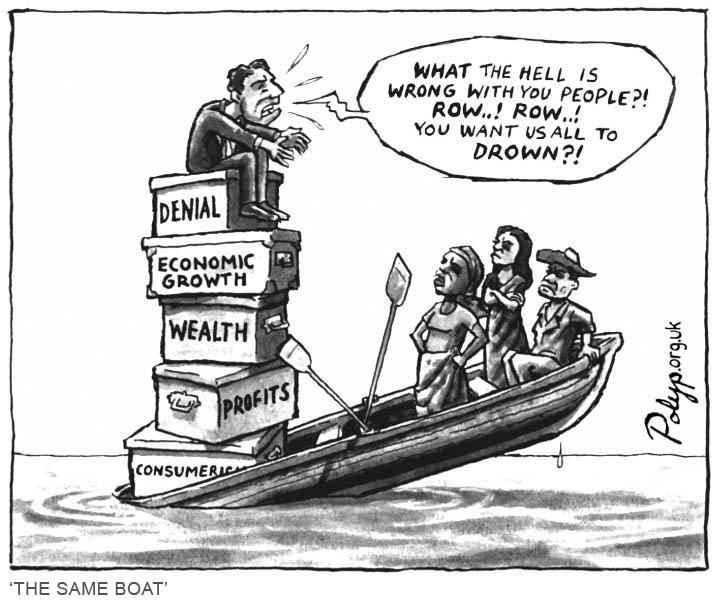 polyp_cartoon_economic_growth1