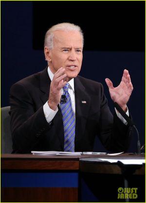 watch-vice-presidential-debate-with-joe-biden-paul-ryan-17