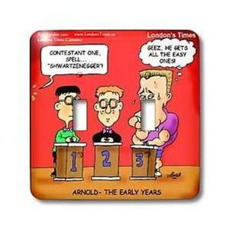 121150388_londons-times-offbeat-cartoons-panel-hollywood---arnold-
