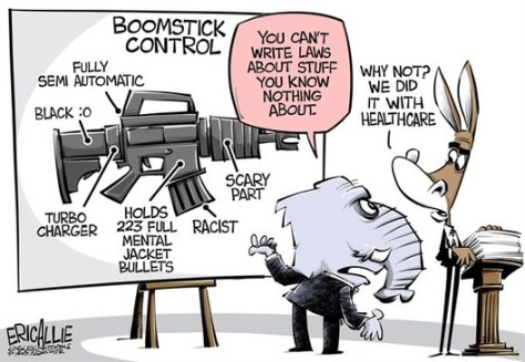 2013-02-01-digest-cartoon-2.jpg header