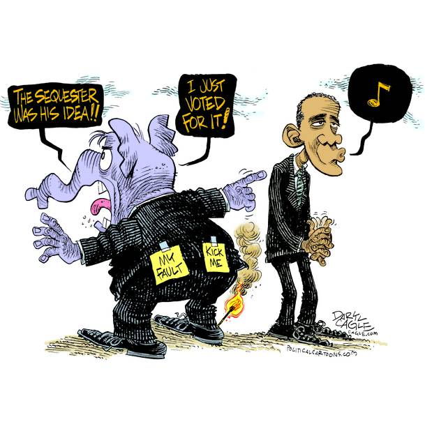 96352440-gop-obama-and-the-sequester