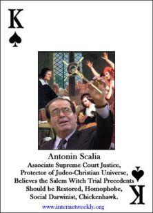 antonin_scalia_card