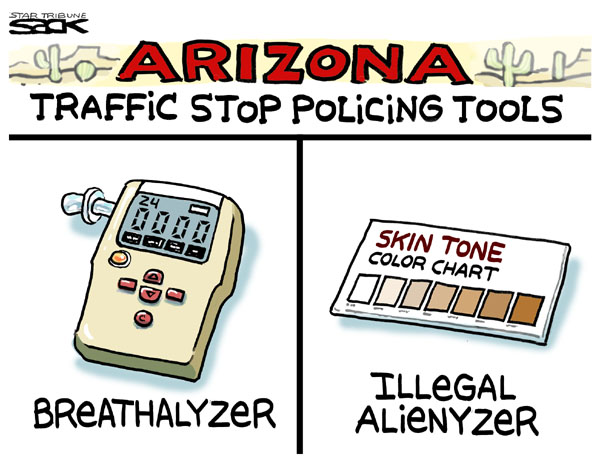 arizona-racial-profiling-cartoon