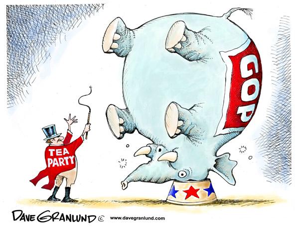 Cartoon 0004