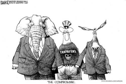 cartoon-gop-dem-pickpocket