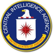 CIA-seal