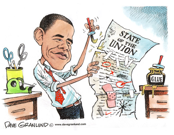 color-obama-st-of-union-web