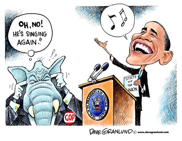 Color-Obama-state-u-sing