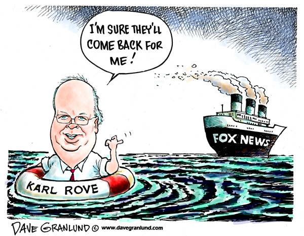 Color-Rove-and-Fox-news