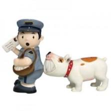 dog-mailman-300x300