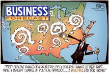 economic-weather-man-cartoon