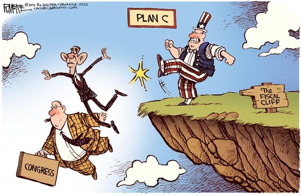 fiscal-cliff-obama-congress