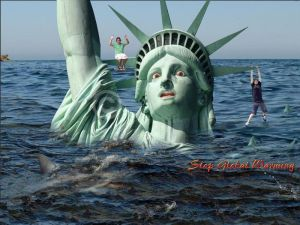 Global-Warming-libertywater.-jpg