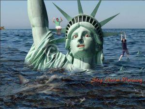 Global-Warming-libertywater.-jpg