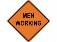 men_working-550x412