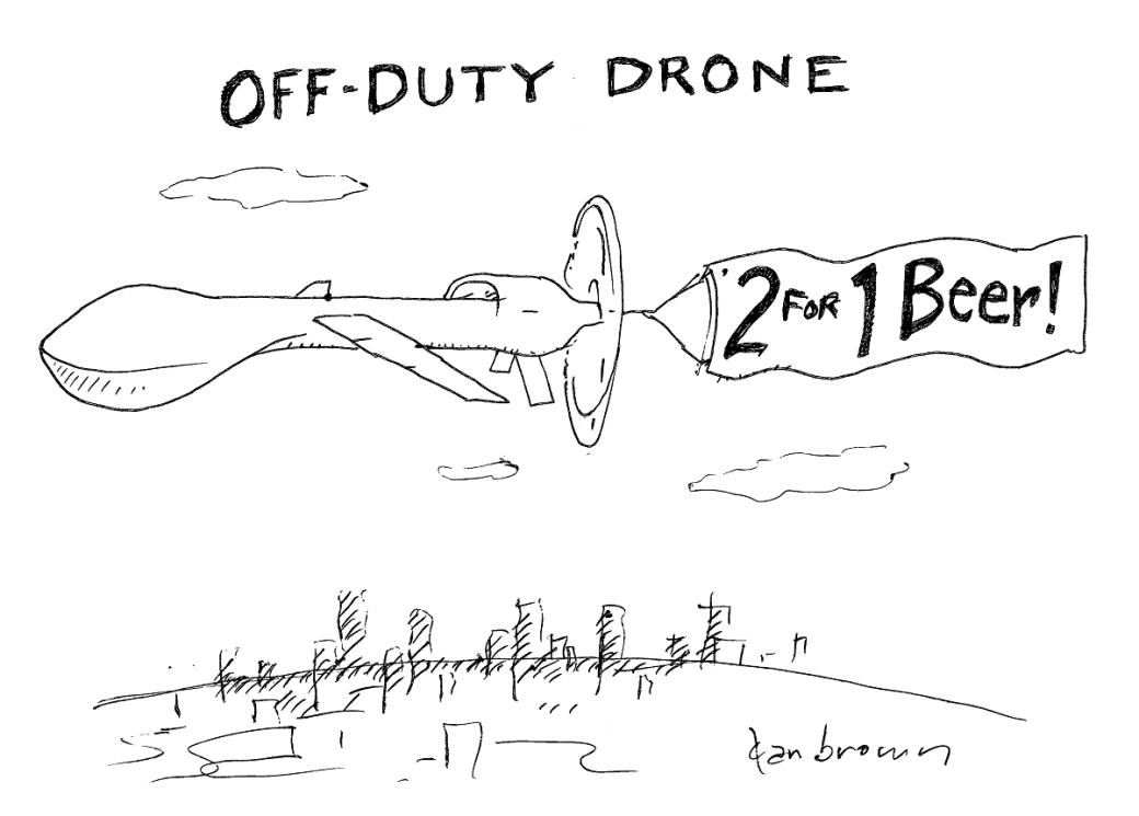 Off-Duty-Miami-Drone-Cartoon