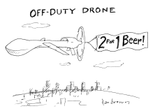 Off-Duty-Miami-Drone-Cartoon