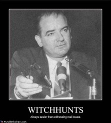 political-pictures-joe-mccarthy-witchhunts-always-easier-than-addressing-real-issues