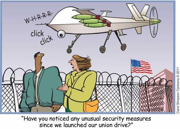 security_measures_sjpg1380