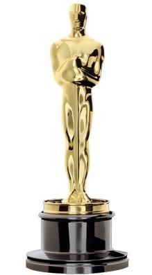 """""""Oscar"""""""