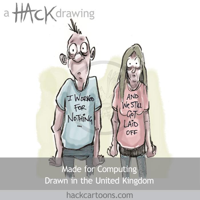unemployment_cartoon