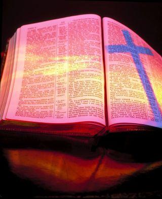 biblia2 A