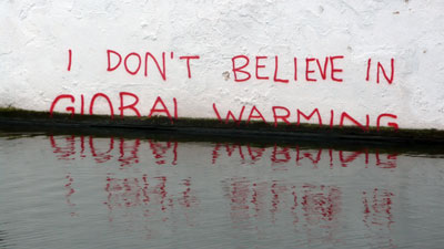 climate-change(1)