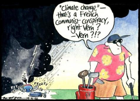 climate_change_422495