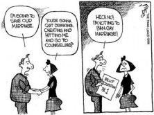 gay-marriage-cartoon