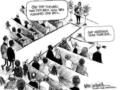 Gay-Marriage-Ceremony