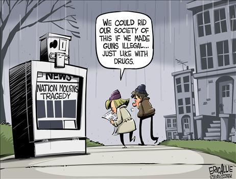 gun-control-cartoon-drug-war