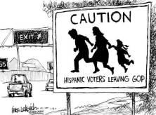 Hispanic-Voters-Leaving-GOP