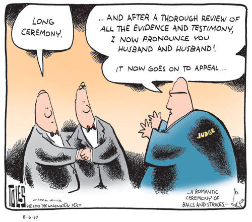 Long-Gay-Marriage-Ceremony