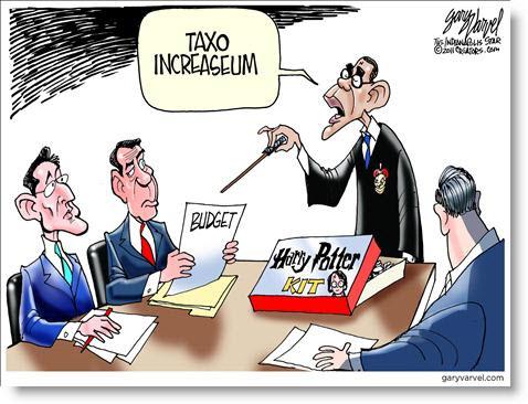 obama-harry-potter-tax-increases-political-cartoon