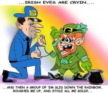 st-patricks-day-cartoon-pics-st-paddys-cartoon-432835