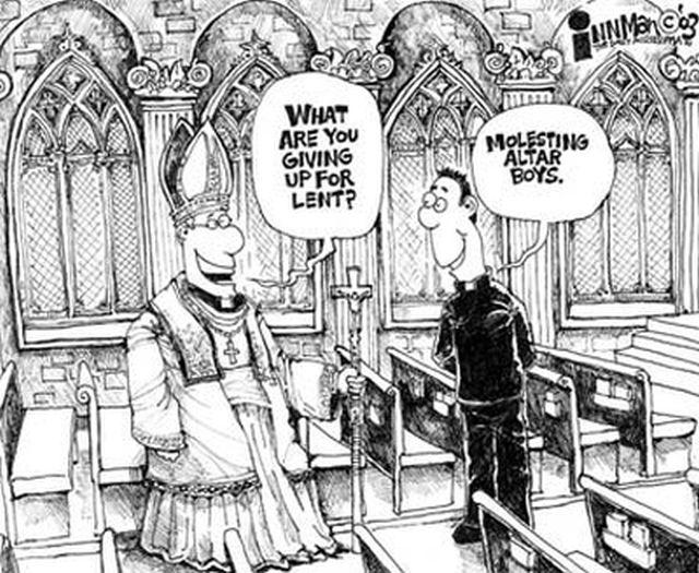 st-patricks-day-funny-cartoons-innman