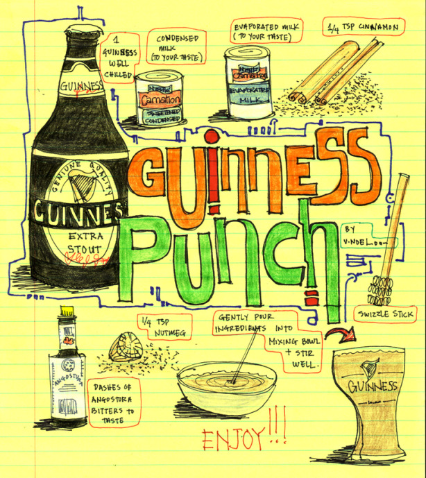 visual-recipe-guinness-punch-sm