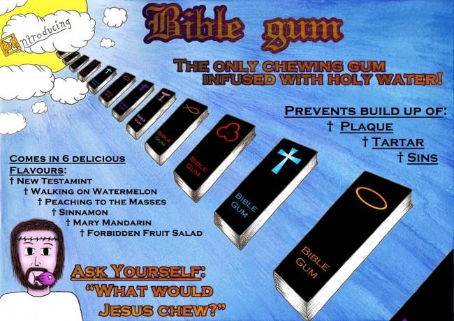 113-Bible-Gum-650x460