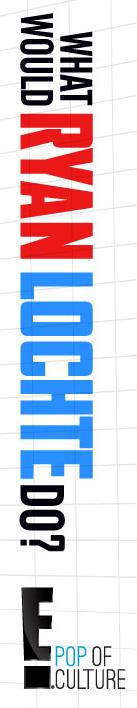2013-04-20_0720
