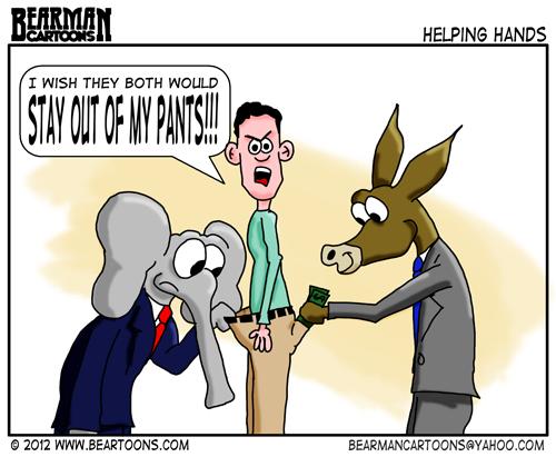 6-17-12-Bearman-Cartoon-Rep