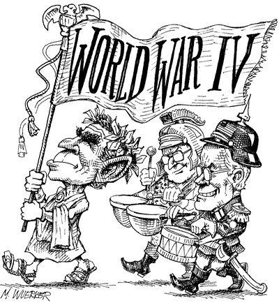 cartoon_200305