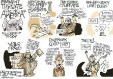 cartoons-of-the-week-do-the-republicans-keep--L-1svTaX