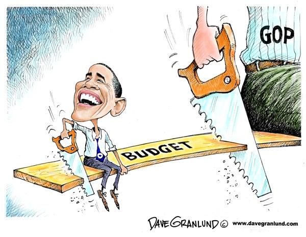 color-obama-budget-vs-gop
