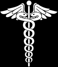 health_legal_caduceus_logo_lineart