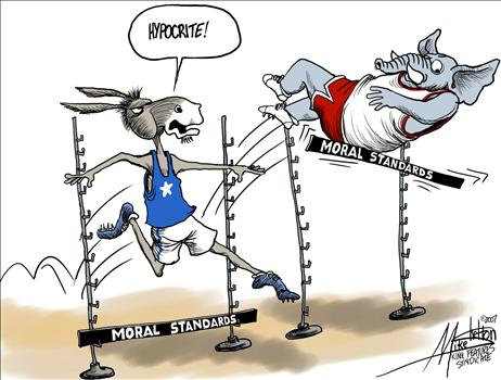 hypocrite (1)