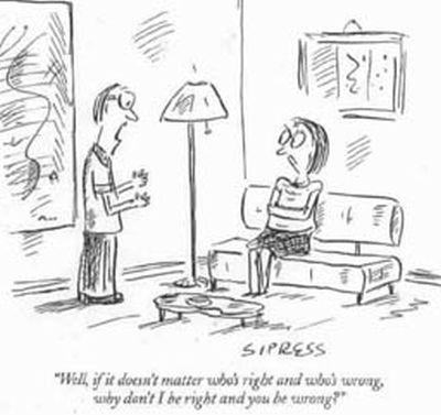 July03 cartoon[1]