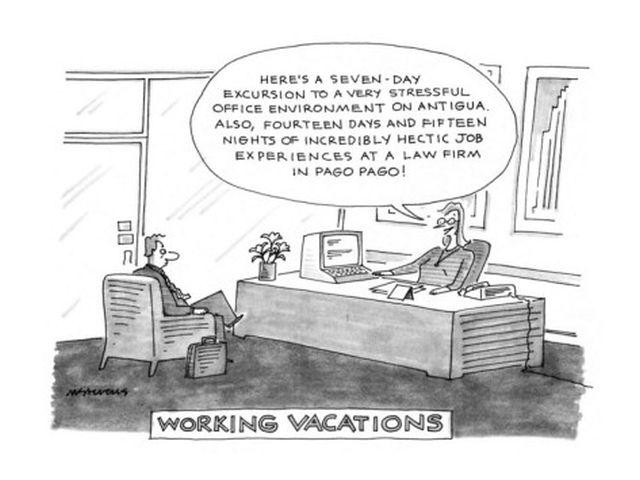 mick-stevens-working-vacations-new-yorker-cartoon